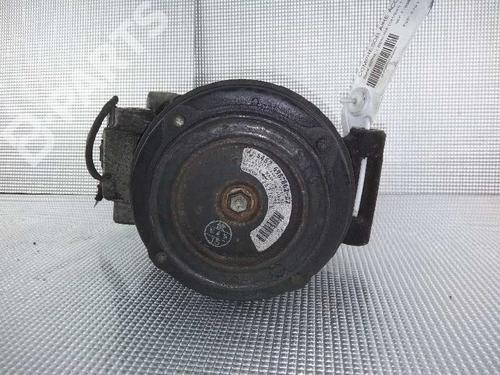 Compressor A/C BMW 1 (E81) 118 i 698786202 | 13780681