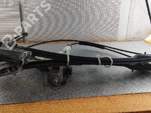 Elevador vidro frente esquerdo BMW 3 Coupe (E46) 318 Ci 67628362064 | 51358229105 | 676283620640 | 13780826