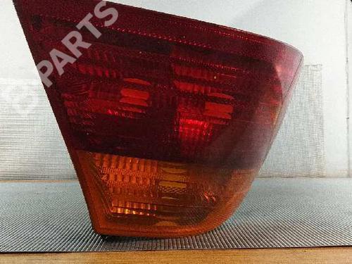 Farolim esquerdo BMW 3 Coupe (E46) 318 Ci 0647935 | 685203 | 115996112 | 8343191