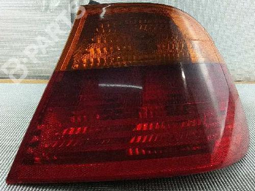 Farolim direito BMW 3 Coupe (E46) 318 Ci 685202 | 0858083 | BM0184184 | 13780858