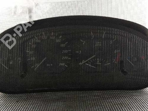 Quadrante BMW 3 Coupe (E46) 318 Ci 62116985668 | 0263639226 | 13780503