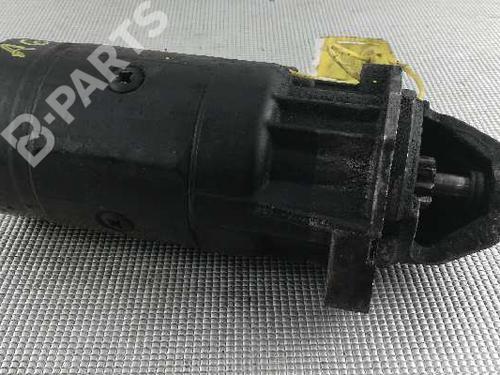 046911023BV | 0001218115 | Startmotor A6 (4A2, C4) 2.5 TDI (140 hp) [1994-1997]  1576405