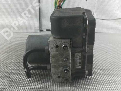 ABS Bremseaggregat CITROËN C4 I (LC_) 1.6 HDi 96633454809649988180 6237369