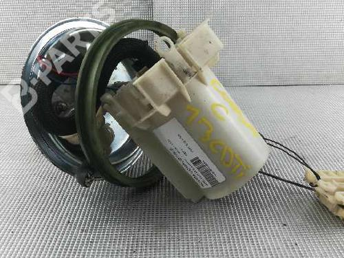 93183433   Bomba gasolina CORSA C (X01) 1.2 (F08, F68) (75 hp) [2000-2009] Z 12 XE 1783705