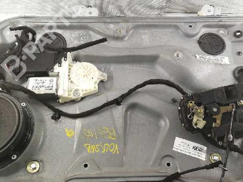 1J4837462H | 1J4837759F | 119693109 | Elevador vidro frente direito GOLF IV (1J1) 1.6 16V (105 hp) [2000-2005]  1172879