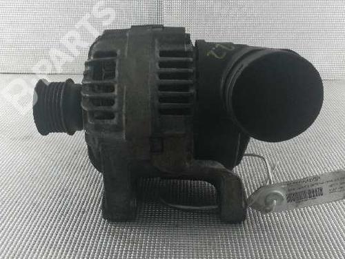 S541912N   A13VI160   Generator 5 (E39) 523 i (170 hp) [1995-2000]  1950313