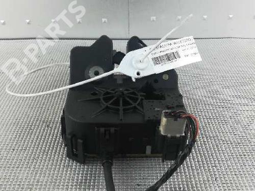 1S7AF43102AE | Cerradura de porton trasero MONDEO III (B5Y) 2.0 16V TDDi / TDCi (115 hp) [2000-2007] D6BA 2834882