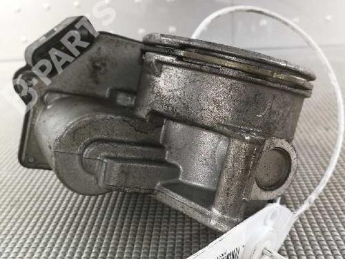 Caja mariposa AUDI A3 Sportback (8PA) 1.9 TDI 03G128063G | A2C53249824 | 15246700