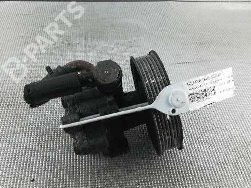 Steering Pump 038145255B   1J0422154AES   AUDI, A3 (8L1) 1.9 TDI(5 doors) (100hp), 2000-2001-2002-2003 15370132