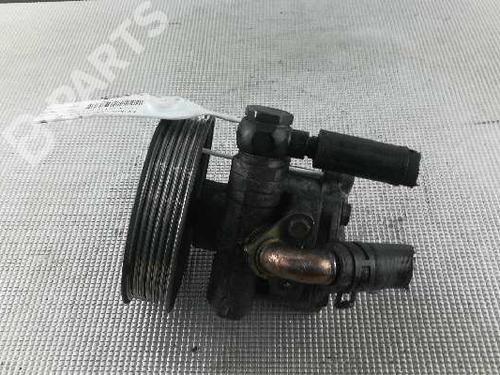 Steering Pump 038145255B   1J0422154AES   AUDI, A3 (8L1) 1.9 TDI(5 doors) (100hp), 2000-2001-2002-2003 15370131