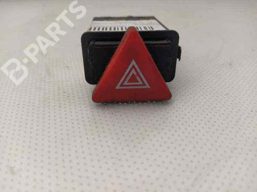 Kombi Kontakt / Stilkkontakt AUDI A3 (8L1) 1.9 TDI 8L0941509B | 34546573