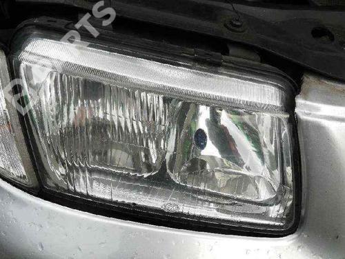 8D0941004A | Right Headlight A3 (8L1) 1.8 T (150 hp) [1996-2003]  4696187