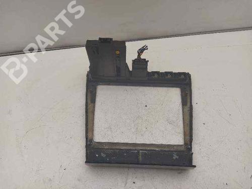 Instrumentbord AUDI A8 (4D2, 4D8) 3.7 quattro 4D0862533B | 4D0820325 | 27594045