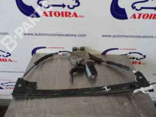 0046751871   Lève vitre avant gauche 147 (937_) 1.6 16V T.SPARK ECO (937.AXA1A, 937.BXA1A) (105 hp) [2001-2010] AR 37203 170863