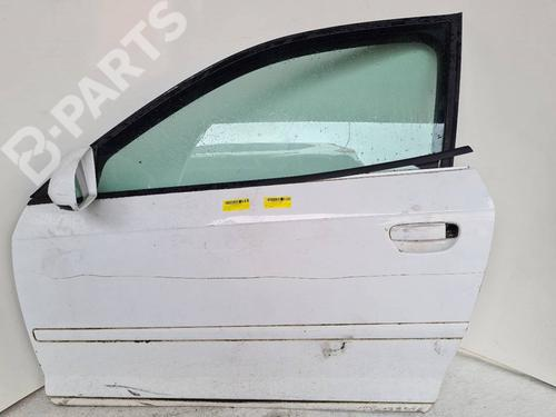 8P3831051D | Tür links vorne A3 (8P1) 3.2 V6 quattro (250 hp) [2003-2009] BMJ 6702546