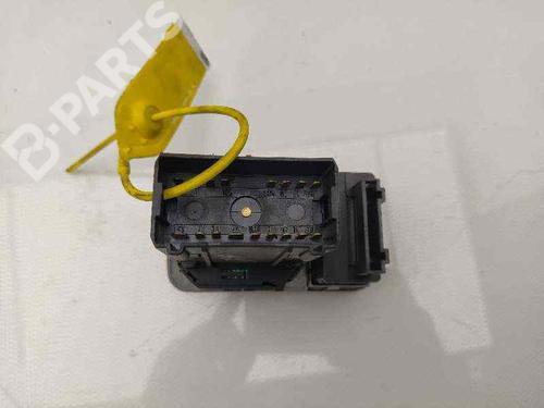 Kombi Kontakt / Stilkkontakt AUDI A3 (8L1) 1.9 TDI 8L1941531G | 04052113 | 34546663