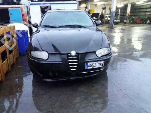ALFA ROMEO 147 (937_) 1.9 JTD (937.AXD1A, 937.BXD1A) (115 hp) [2001-2010] 24234451