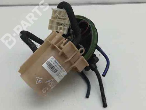 Bensinpumpe OPEL ASTRA G Coupe (T98) 1.8 16V (F07) 9157692   0580313060   23592418