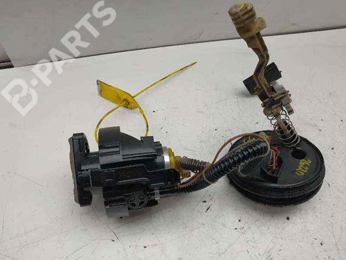 Benzinpumpe BMW 5 (E39) 525 tds 1183130 | 34021671