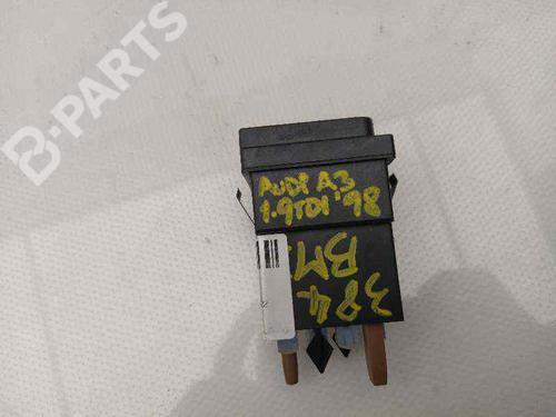 Elektronisk modul AUDI A3 (8L1) 1.9 TDI 8L0963564A | 34546608