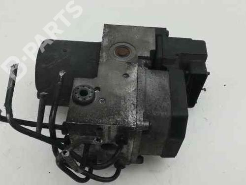 ABS Bremseaggregat OPEL ASTRA G Coupe (T98) 1.8 16V (F07) 0265220584   09156992   18504020452   23592421
