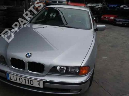 BMW 5 (E39) 523 i (170 hp) [1995-2000] 36828997