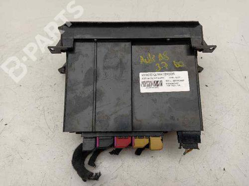 AC Styreenhet / Manøvreringsenhet AUDI A8 (4D2, 4D8) 3.7 quattro 4D0820043M | 5HB00807100 | 27594047