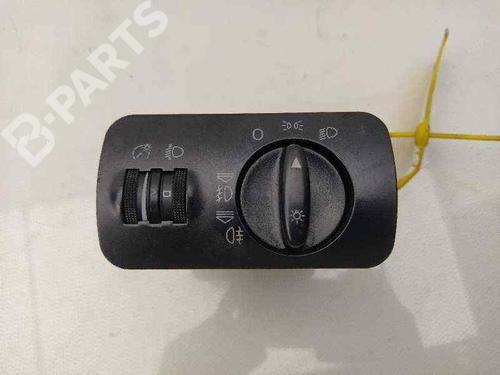 Kombi Kontakt / Stilkkontakt AUDI A3 (8L1) 1.9 TDI 8L1941531G | 04052113 | 34546660
