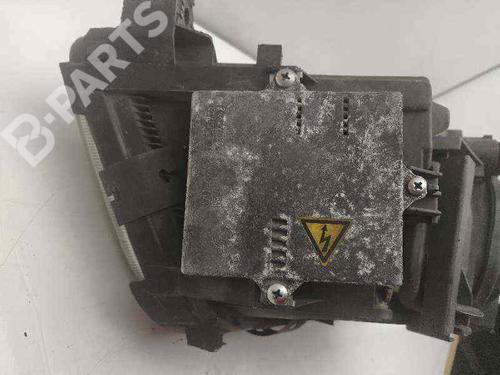Lyskaster venstre AUDI A8 (4D2, 4D8) 3.7 quattro 4D0941003BC | 0301171277 | 27587400