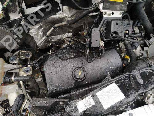 F1AGL411B | 5802120722 | F1AGL411 | Motor DUCATO Box (250_, 290_) 180 Multijet 2,3 D (177 hp) [2015-2020] F1AGL411B 5247333