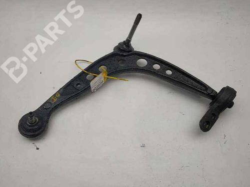 86519CDP | Braço suspensão frente esquerdo 3 (E36) 325 tds (143 hp) [1993-1998] M51 D25 (256T1) 6411306