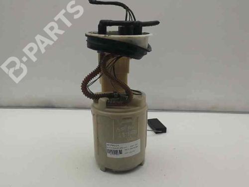 4B0919673AD | Pompe à essence A6 (4B2, C5) 1.8 T (150 hp) [1997-2005]  3459019