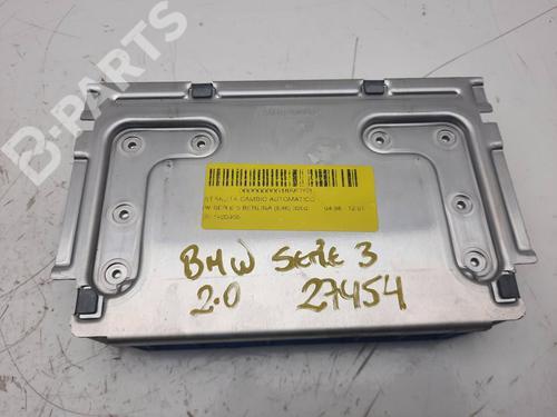 1423955 | 96023214 | 5WK33502AD | Centralina caixa velocidades Automática 3 (E46) 320 d (150 hp) [2001-2005]  7014851