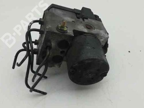 ABS Bremseaggregat OPEL ASTRA G Coupe (T98) 1.8 16V (F07) 0265220584   09156992   18504020452   23592424