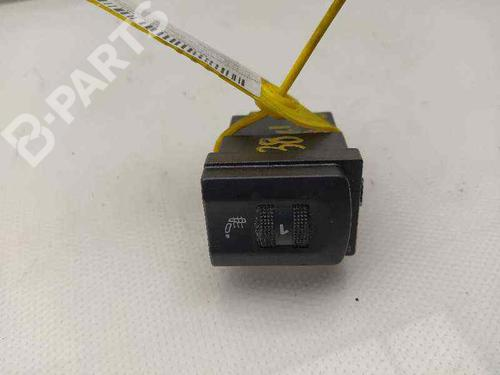 AC-Styringsenhed/Manøvreenhed AUDI A3 (8L1) 1.9 TDI 8L0963563A | 34546568