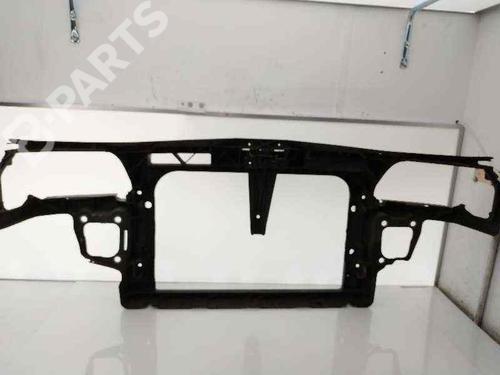 Panel frontal AUDI A3 (8L1) 1.9 TDI 8L0010139M   34491686
