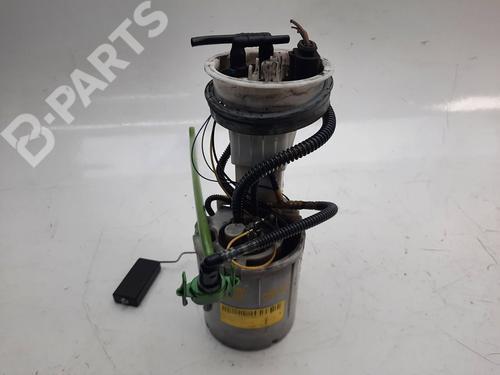 8E0919050AE | Aforador A4 Convertible (8H7, B6, 8HE, B7) 2.0 TDI (140 hp) [2006-2009] BPW 7105959