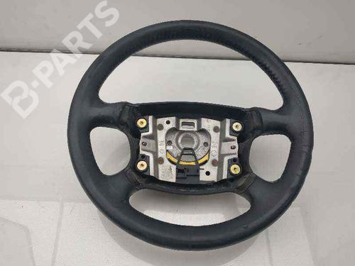 Volante AUDI A3 (8L1) 1.9 TDI (110 hp) 8L0419091R |