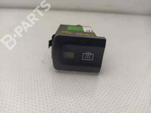 Elektronisk modul AUDI A3 (8L1) 1.9 TDI 8L0941503A | 34546574