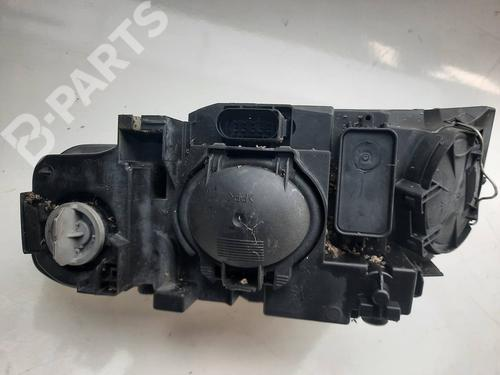 Faro derecho AUDI A4 Convertible (8H7, B6, 8HE, B7) 2.0 TDI 8E0941004AK   0301219602   38594325