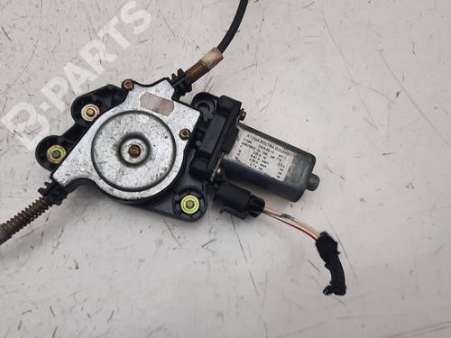 46803652   20030510   Elevador vidro frente esquerdo PANDA (169_) 1.2 (169.AXB11, 169.AXB1A) (60 hp) [2003-2021] 188 A4.000 7185045