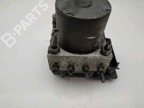 0265800381   ABS MONDEO III (B5Y) 2.0 16V TDDi / TDCi (115 hp) [2000-2007] HJBB 6048849