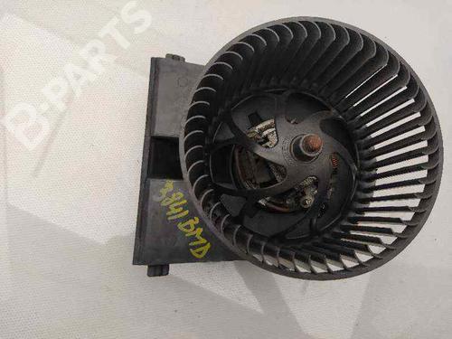 Motor calefaccion AUDI A3 (8L1) 1.9 TDI (110 hp) 1J1819021A |