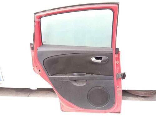 1P0839401B | Elevador vidro trás esquerdo LEON (1P1) 2.0 TDI (170 hp) [2006-2012] CEGA 6212035