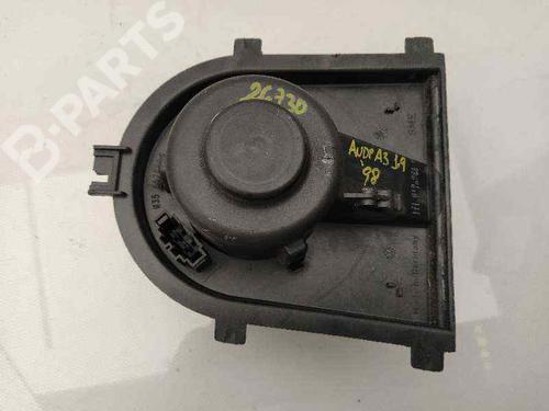 Motor calefaccion AUDI A3 (8L1) 1.9 TDI 1J1819021A | 34546659