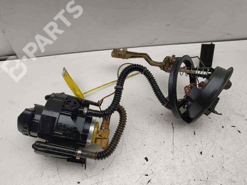 Benzinpumpe BMW 5 (E39) 525 tds 1183130 | 34021672