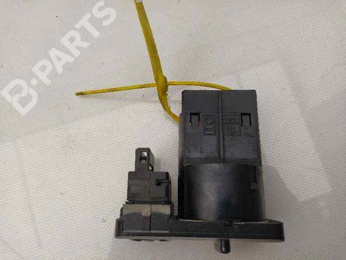 Kombi Kontakt / Stilkkontakt AUDI A3 (8L1) 1.9 TDI 8L1941531G | 04052113 | 34546661