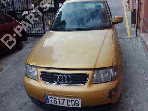 AUDI A3 (8L1) 1.9 TDI (100 hp) [2000-2003] 27703059