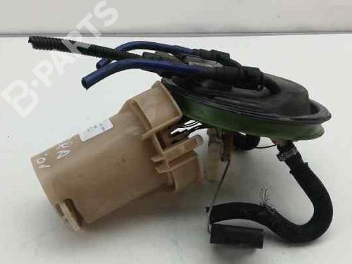 Bensinpumpe OPEL ASTRA G Coupe (T98) 1.8 16V (F07) 9157692   0580313060   23592420