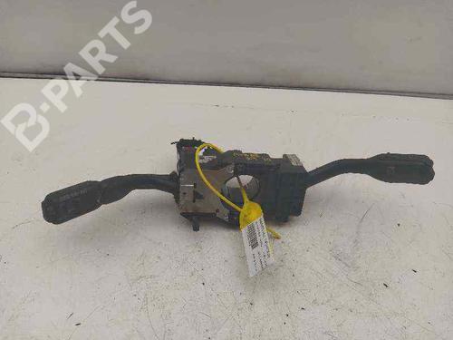 Spak kontakt AUDI A8 (4D2, 4D8) 3.7 quattro 4D0953513P | 27594051
